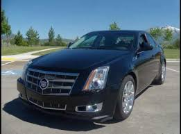 2008 cadillac cts for sale 2008 cadillac cts for sale k k 2017