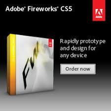 adobe creative suite 5 design standard creative suite 5 design standard student and edition buy key