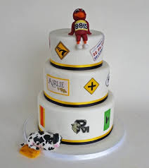 grooms cake grooms cakes