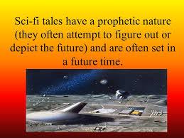 fantasy film genre conventions science fiction genre typical characteristics science fiction films