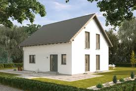 Schlafzimmer Bodentiefe Fenster Einfamilienhaus Ilvesheim Ein Fertighaus Von Gussek Haus