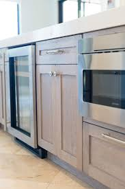 color kitchen cabinets ideas beautiful kitchen colors ideas on