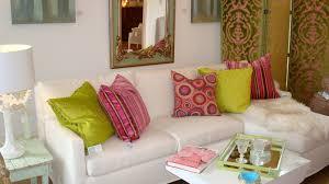 Target Home Decor Sale Sofas Center Throwows At Target For Sofa Great Home Decor Modern