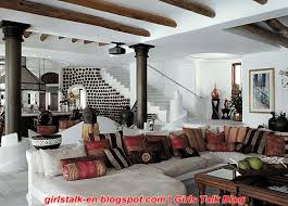 greek home decor beautiful house decor christmas ideas home remodeling inspirations
