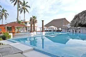 canadian resort veracruz costa esmeralda mexico booking com