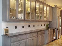Paint Kitchen Cabinets Black Kitchen Kitchen Art Ideas Gray Kitchen Cabinet Doors Grey And