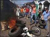 Entenda os protestos da oposição na Bolívia