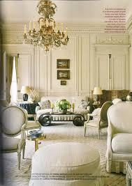 William Hodgins Interiors by Splendid Sass Interior Design In Paris