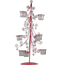 366 best christmas images on pinterest shops christmas ornament