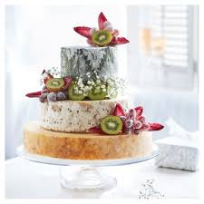 wedding cake of cheese cheese wedding cakes waitrose