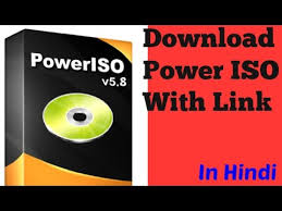 full version power download how to download power iso full version in hindi 32bit 64bit