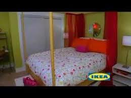 preteen bedrooms lisa quinn ikea preteen bedroom makeover youtube
