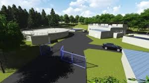 bureau d udes hydraulique compétences bureaux d etudes hydrauliques et electriques jousse