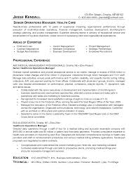 supervisor resume objective examples scenic sample resumes for investment banking operations resume lovely operations manager cover letter examples