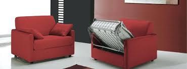 canap 1 place canape 1 place convertible fauteuil une place convertible 1 104 cm
