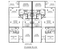 Closet Floor Plans Architecture Beautiful Ideas Floor Plan With Master Bedroom And