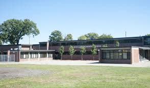 mcculloch academy shutting its doors by thanksgiving mlive