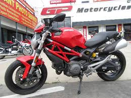 ducati monster 696 in california for sale used motorcycles on