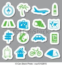 travel stickers images Travel stickers jpg