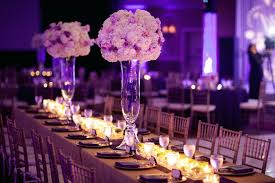 decorations wedding reception decorations on a budget cheap