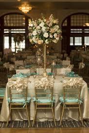 wedding rentals houston lbl event rentals inc linens weddings in houston