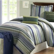 Twin Comforter Sets Boy Boy Twin Quilt Bedding Boy Quilt Bedding Full Boy Comforter Sets