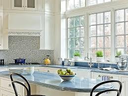 kitchen backsplash glass tile designs backsplash ideas for small kitchen musicyou co
