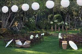 inexpensive outdoor wedding venues stunning inexpensive wedding venues in southern california gallery