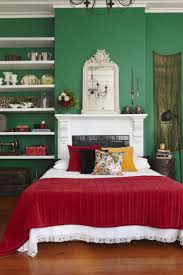 109 best color images on pinterest interior paint colors colors