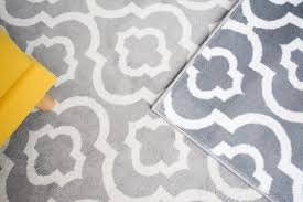 Best Rug Websites The Best Area Rugs Under 300 Wirecutter Reviews A New York