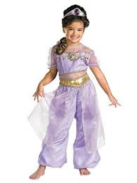 4t Halloween Costumes 12 Frozen Children U0027s Costumes Images
