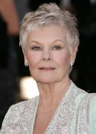 short hair cut for older women 10 advices for hiding the aging