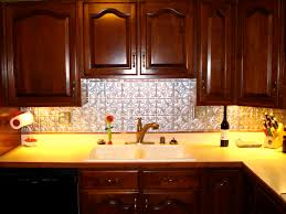 Wall Panels For Kitchen Backsplash by Fasade Decorative Wall Panels Or Bedazzling Mom U0027s Kitchen Becolorful