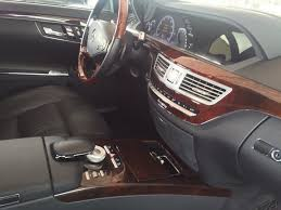 s550 mercedes 2013 price discounted never registered mercedes s550 2013 model