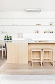 159 best eclectic kitchens images on pinterest kitchen live and alfred street residence by studiofour victorian houseskitchen interiorkitchen