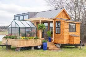 tiny house show ta tiny house show hernando connects