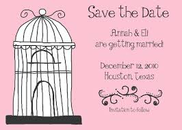 save the date baby shower save the date wording for baby shower baby showers design