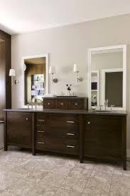 Creative Bathroom Storage by Creative Bathroom Storage Ideas