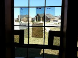 house window tint film interior window tinting home home commercial amp residential