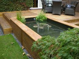 related image aquaponics pinterest garden ponds gardens and