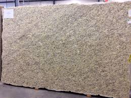 what is the difference between builder standard grade granite