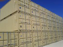 40 u2032 high cube steel shipping container u2013 taco sales