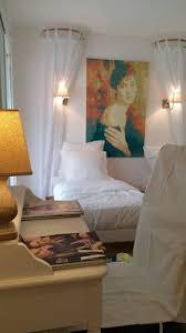 chambre d hote la croix valmer bb b chambre d hôtes 1601 avenue de raphaël 83420 la