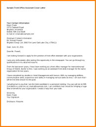 information technology it cover letter behaviour chart template