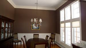 Interior Home Painting Alpha Painting North Shore Painting Contractor Portfolio