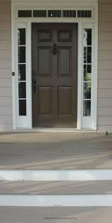 home design ideas exterior exterior design wonderful behr deck over for home exterior design