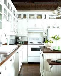 Kitchen Cabinet Glass Door Replacement Glass Front Kitchen Cabinets Lowes Kitchen Cabinet Door