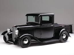 ford truck 1932 ford truck rod network