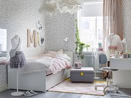 Bedroom With White Furniture Childrens Furniture U0026 Childrens Ideas Ikea Ireland
