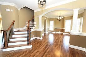 interior home ideas small house design ideas floor plans interior home color